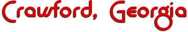 Crawford business directory logo